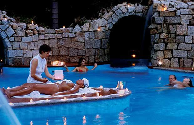 top-ten-spas-world_47467